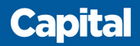 logo-capital.png