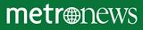 metronews_logo_341x72.png