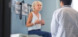 Quelle est la durée moyenne d'une consultation médicale ?
