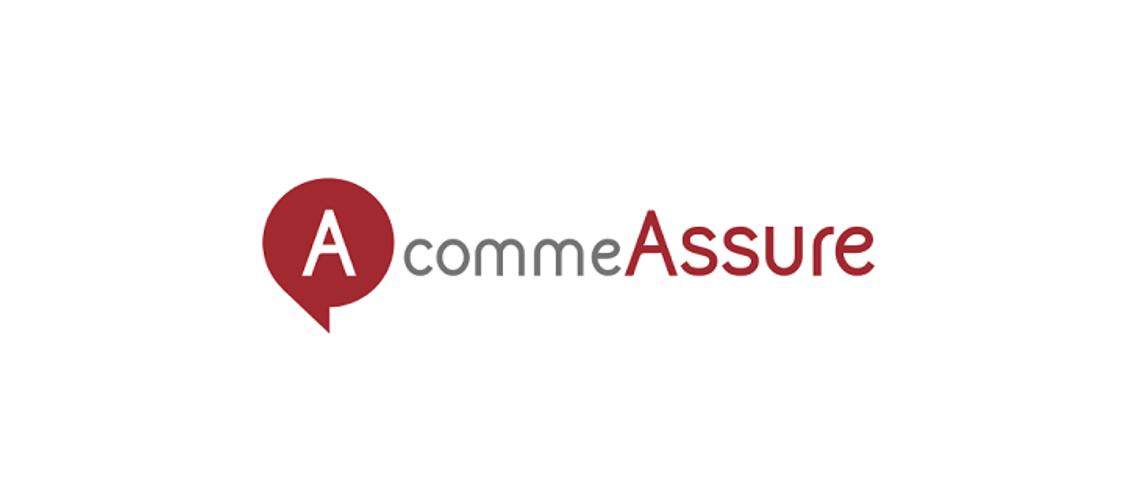 AcommeAssure mutuelle : Avantages, garanties et tarifs AcommeAssure