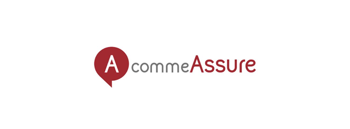 AcommeAssure