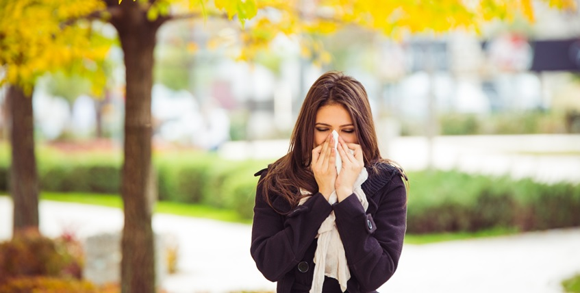 Allergies : Quelle prise en charge pour vos traitements ?