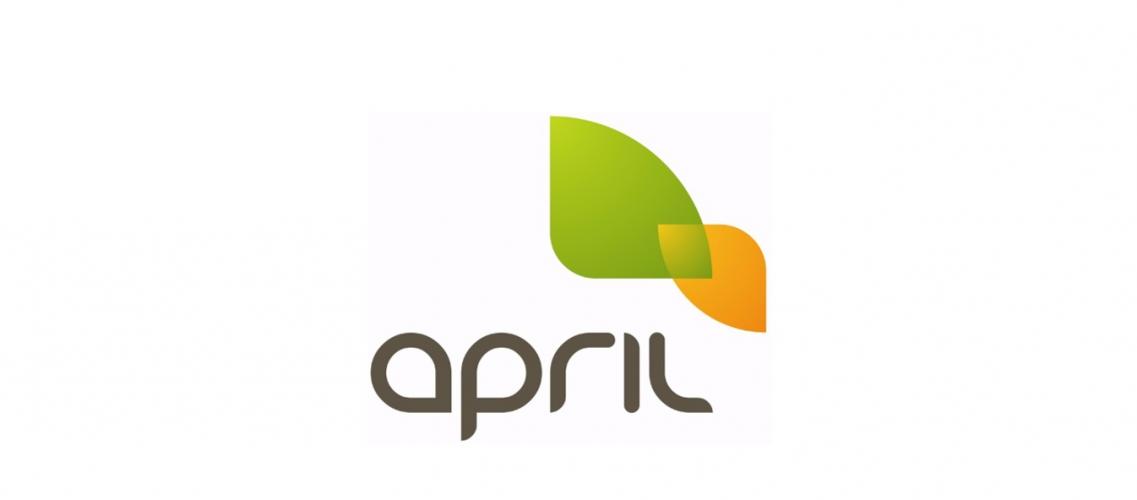 April assurance : Avantages et garanties mutuelle April