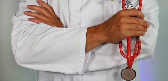 Assurance Maladie – Quelles difficultés rencontre-t-elle ?