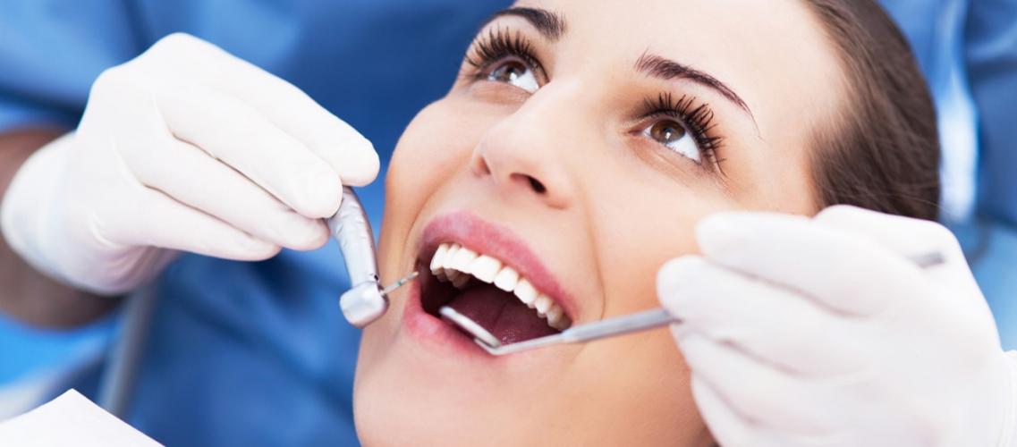 Implant dentaire : quels remboursements ?