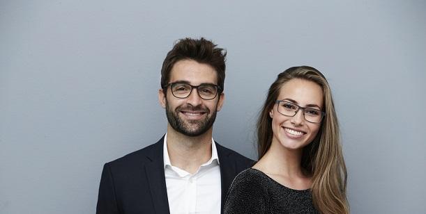 Remboursement lunettes de vue