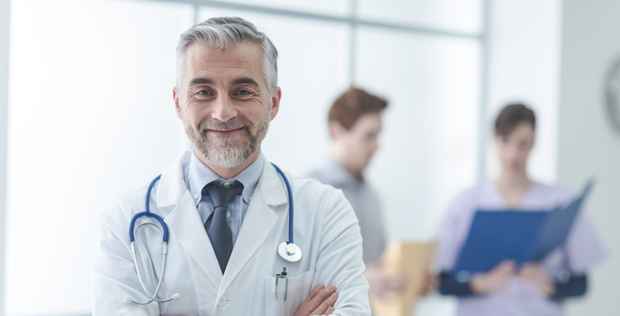 Remboursement médecin spécialiste