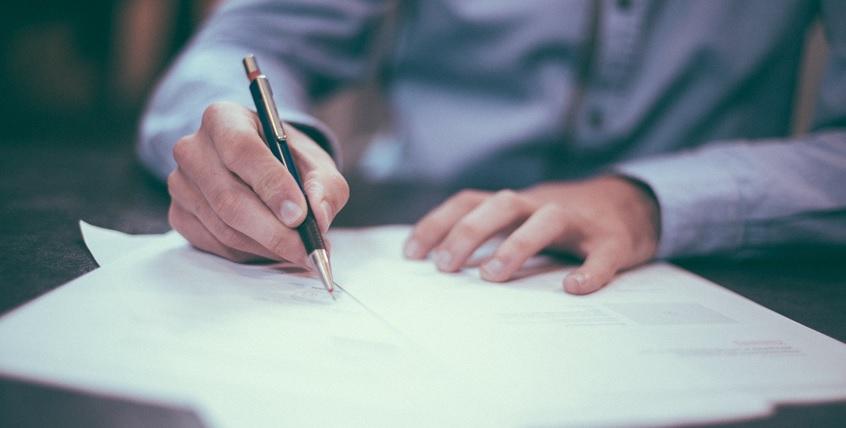 Contrat responsable : de 2005 à aujourd'hui