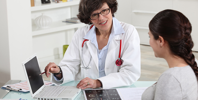 Remboursement médecin : remboursement consultation et médicaments