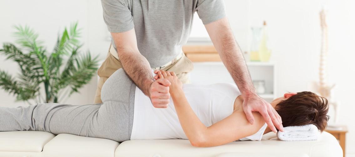 Ostéopathie : consultation et remboursement