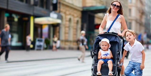 Mutuelle familiale : comparer les mutuelles santé famille