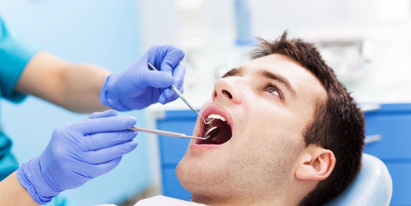 Parodontologie : quels remboursements ?