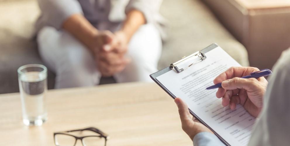 Crédit immobilier : comment faire en cas de problème de santé - Mutuelle-conseil