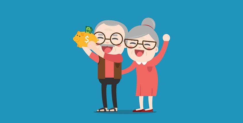 Mutuelle senior : comment économiser ?