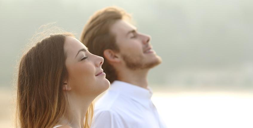 Les 5 choses à savoir sur la sophrologie !
