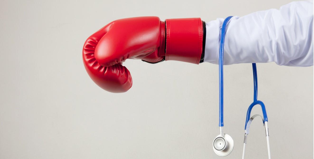 Remboursement du sport sur ordonnance – Mutuelle-Conseil