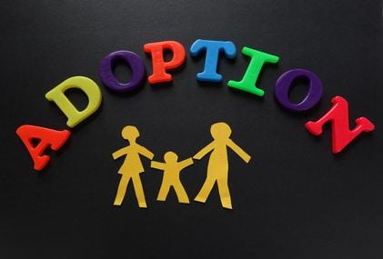 Adoption : quels sont vos droits ?