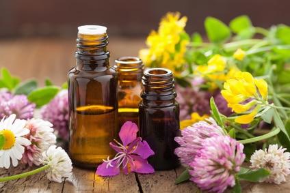 Aromathérapie : définition et remboursement