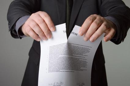 Résilier ou modifier son contrat de mutuelle