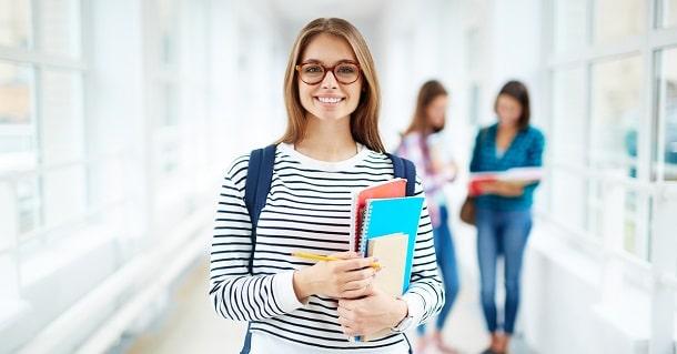 Quel avenir pour la sécurité sociale étudiante ?