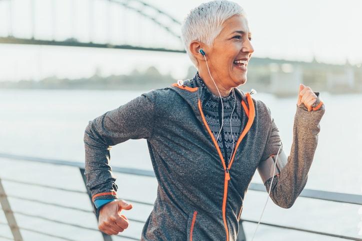 Mutuelle retraite – Quelle complémentaire santé choisir ?