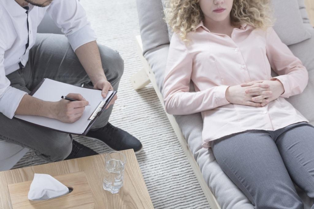 Hypnose : une prise en charge est-elle possible ?