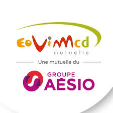 EOVI Mcd