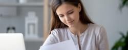 Comment fonctionnent les remboursements de votre mutuelle santé ?